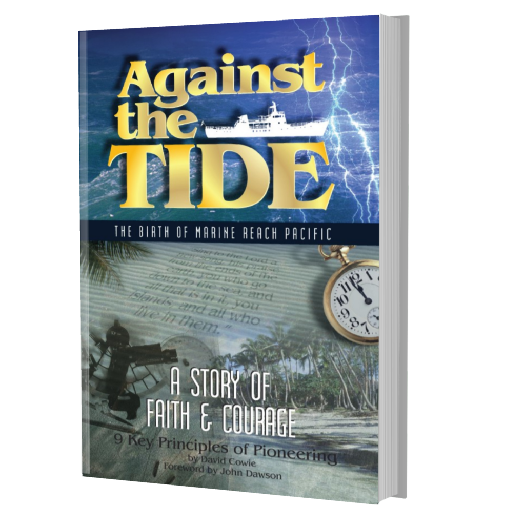 Against the Tide Free E-book- Book tip