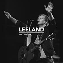 10 Worship Album Reviews